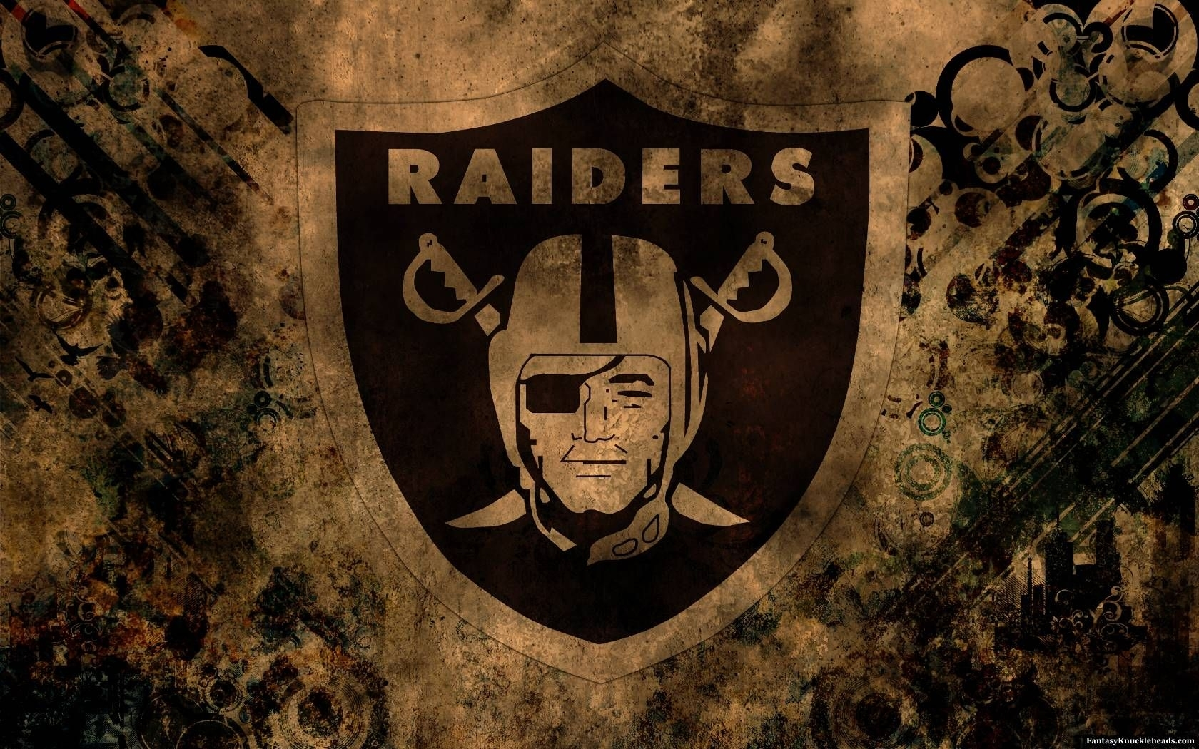 oakland raiders wallpapers 1920×1200 oakland raiders wallpapers (36