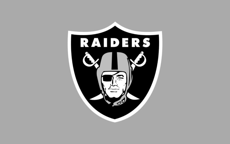 10 New Oakland Raiders Wallpaper Hd FULL HD 1920×1080 For PC Background 2020 free download oakland raiders wallpapers and background images stmed 2 800x500
