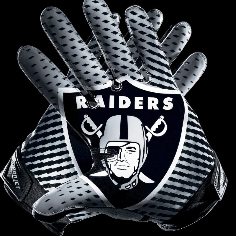 10 Most Popular Oakland Raiders Wallpaper 2016 FULL HD 1080p For PC Background 2018 free download oakland raiders wallpapers and background images stmed 800x800