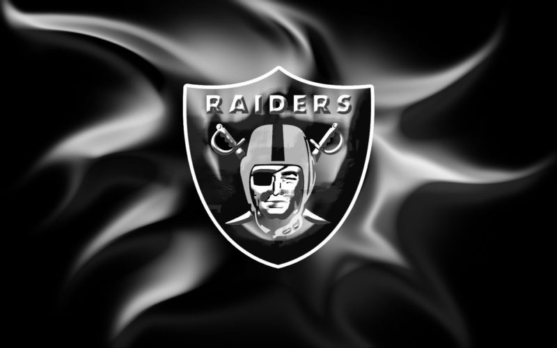 10 New Oakland Raiders Wallpaper Hd FULL HD 1920×1080 For PC Background 2020 free download oakland raiders wallpapers hd wallpapers early football and 800x500