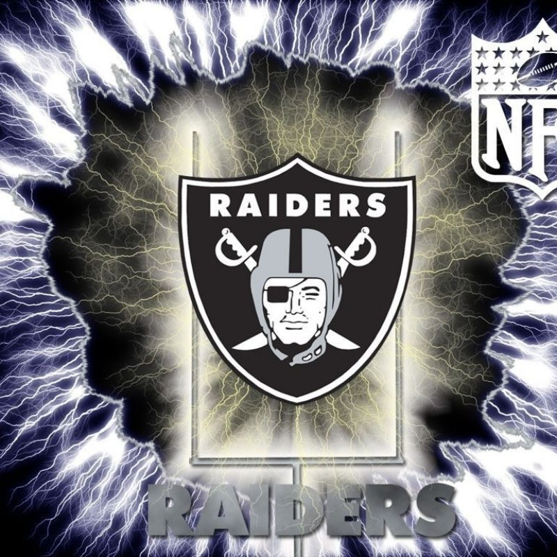 10 Most Popular Free Oakland Raiders Wallpaper For Android FULL HD 1080p For PC Desktop 2018