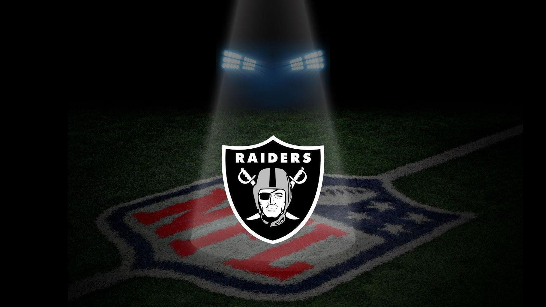 Title : oakland raiders wallpapers - wallpaper cave. Dimension : 1820 x 1024. File Type : JPG/JPEG