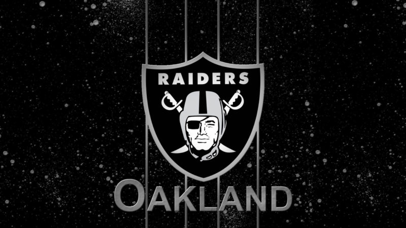 10 New Oakland Raiders Wallpaper Hd FULL HD 1920×1080 For PC Background 2018 free download oakland raiders wallpapers wallpaper cave 5 800x450