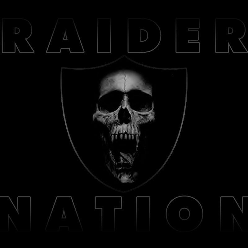 10 Top Free Raiders Wallpaper Screensavers FULL HD 1080p For PC Background 2020 free download oaklandraiders nfl oakland raiders wallpaper fondos de 1 800x800