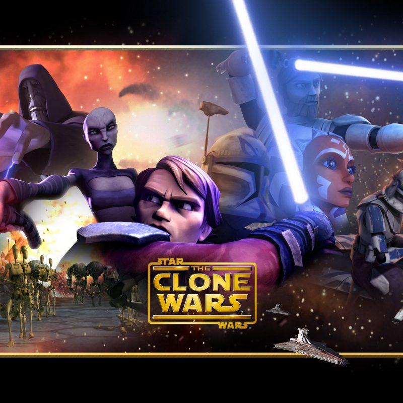 10 Latest The Clone Wars Wallpaper FULL HD 1920×1080 For PC Desktop 2018 free download obi wananakinand ahsoka images star wars clone wars hd wallpaper 800x800
