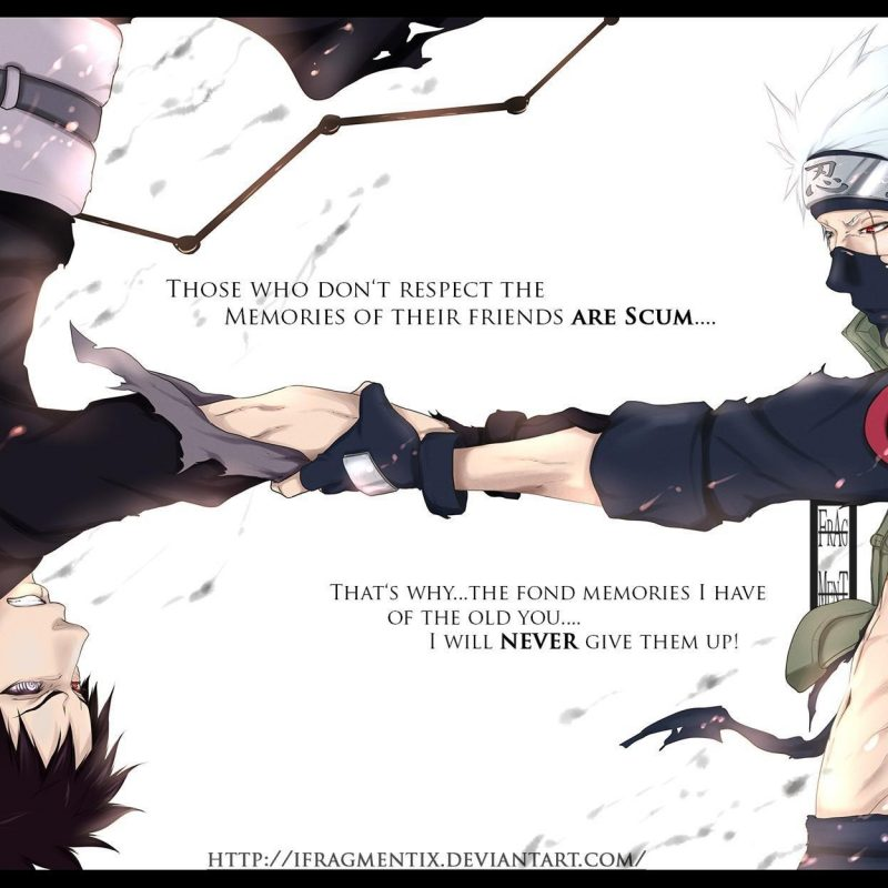 10 Most Popular Obito And Kakashi Wallpaper FULL HD 1920×1080 For PC Background 2020 free download obito uchiha wallpapers wallpaper cave 800x800