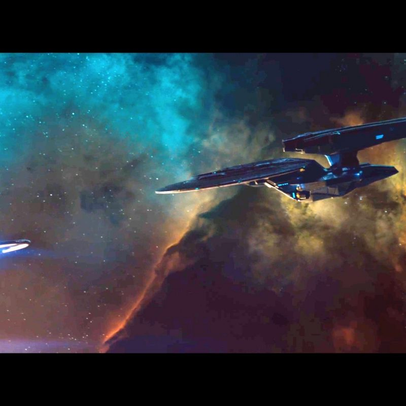 10 Best Star Trek Hd Background FULL HD 1920×1080 For PC Desktop 2020 free download obsessedaly images just because this is awesome hd wallpaper and 800x800