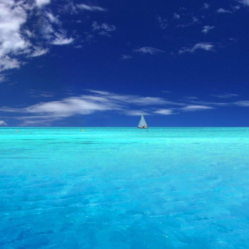 10 Top Ocean Pictures For Wallpaper FULL HD 1080p For PC Background 2020 free download ocean background 2 wallpaper 1600x900 10 000 fonds decran hd 800x800