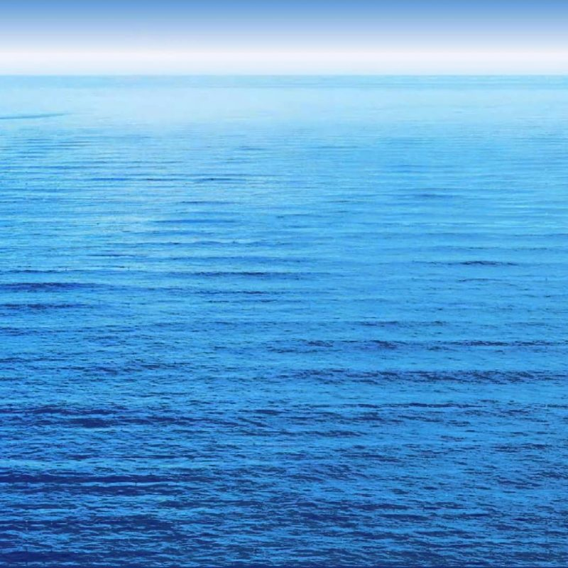 10 Most Popular Backgrounds Of The Ocean FULL HD 1920×1080 For PC Desktop 2020 free download ocean background video loop youtube 800x800