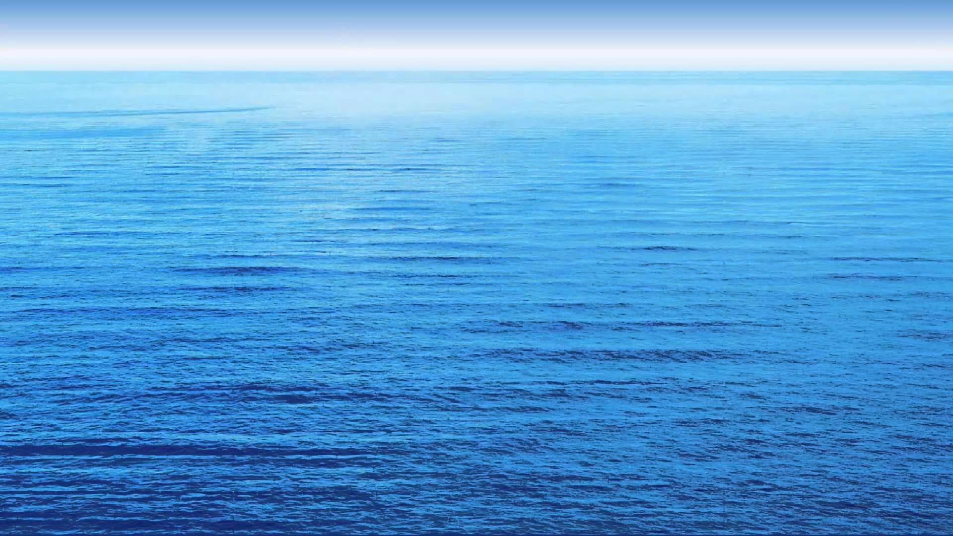 ocean background video loop! - youtube