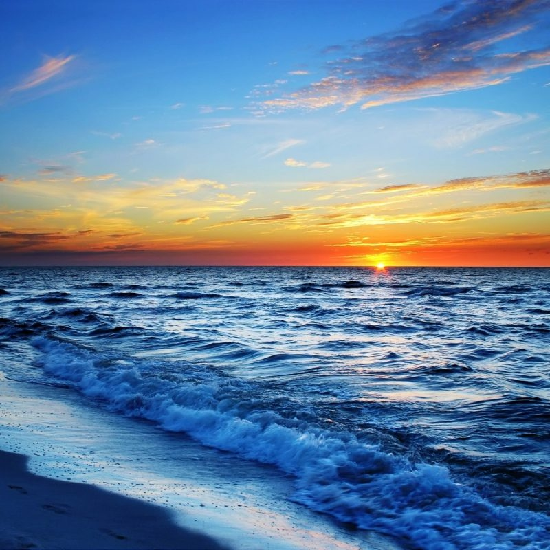 10 Top Ocean Desktop Wallpaper Hd FULL HD 1920×1080 For PC Background 2018 free download ocean desktop hd wallpaper 800x800