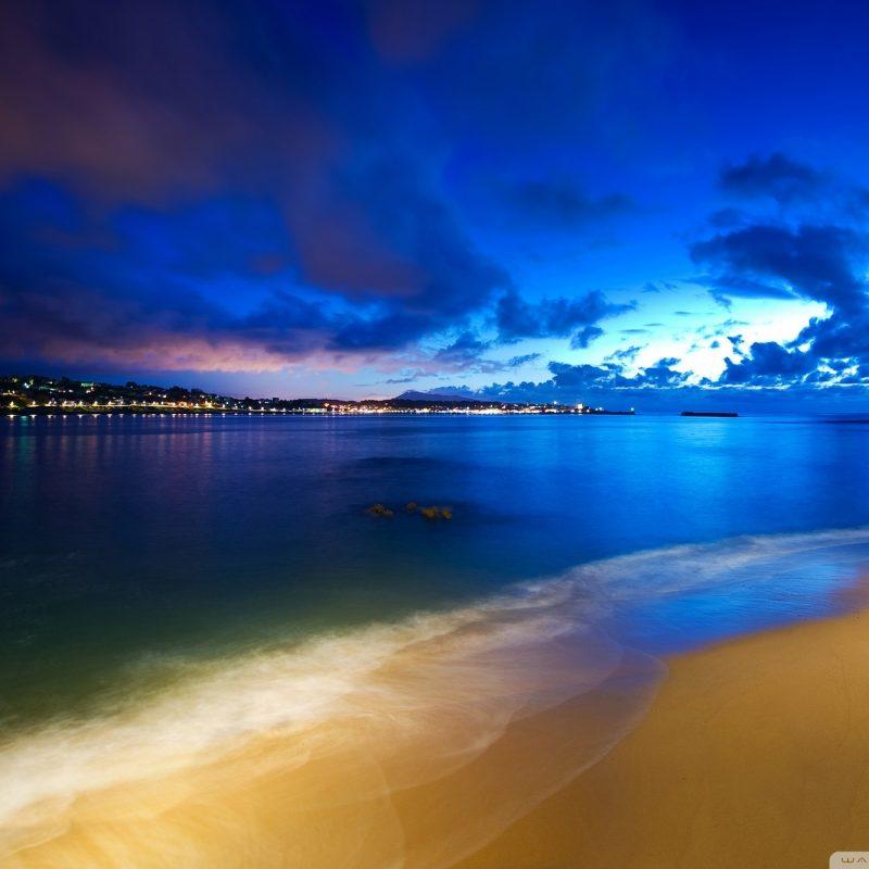 10 Top Ocean Pictures For Wallpaper FULL HD 1080p For PC Background 2020 free download ocean e29da4 4k hd desktop wallpaper for e280a2 wide ultra widescreen 800x800