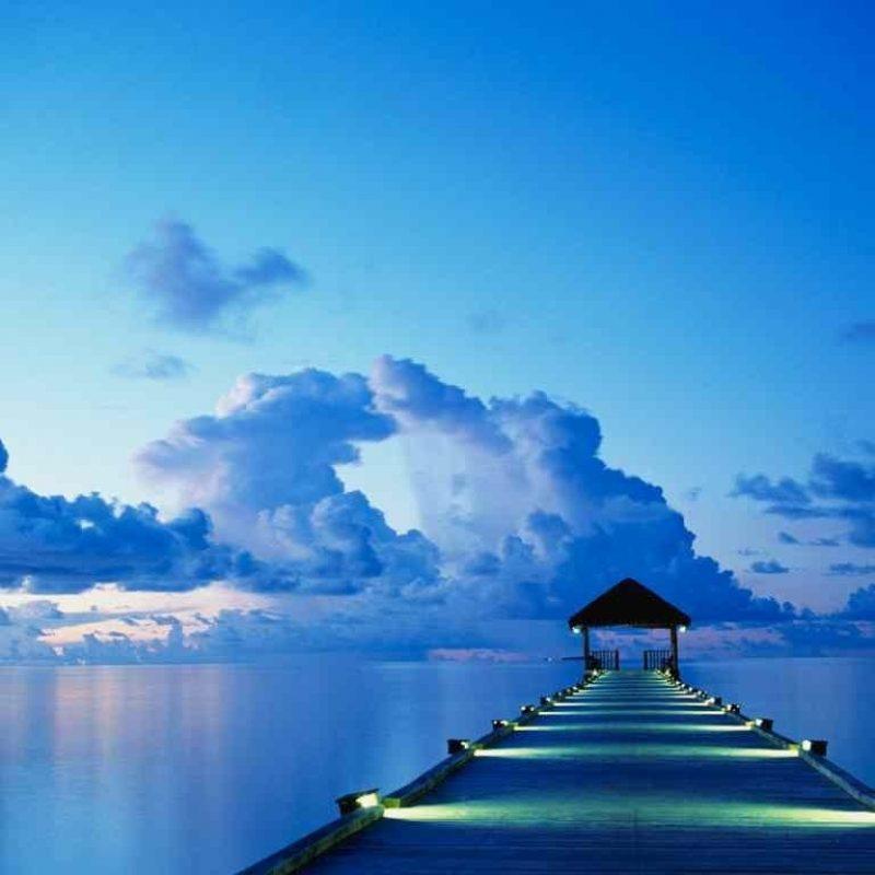 10 Most Popular Meditation Desktop Wallpaper FULL HD 1080p For PC Desktop 2018 free download ocean earthbound yoga sunset ocean lake sky nature meditation blue 800x800
