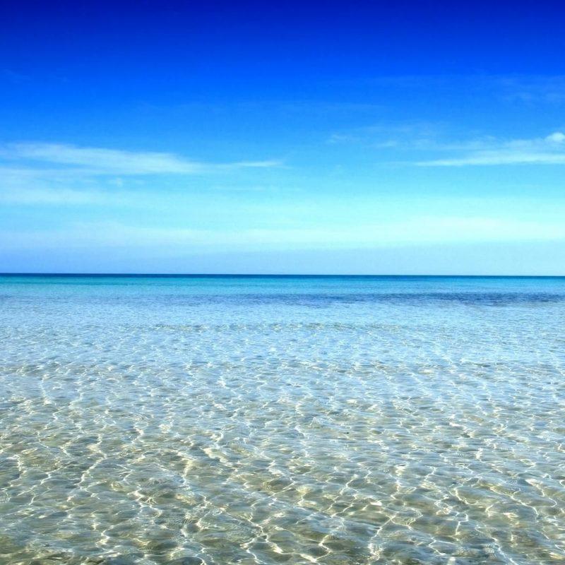 10 Top Ocean Desktop Wallpaper Hd FULL HD 1920×1080 For PC Background 2021 free download ocean hd 1920x1080 desktop nexus best pinterest ocean ocean 800x800
