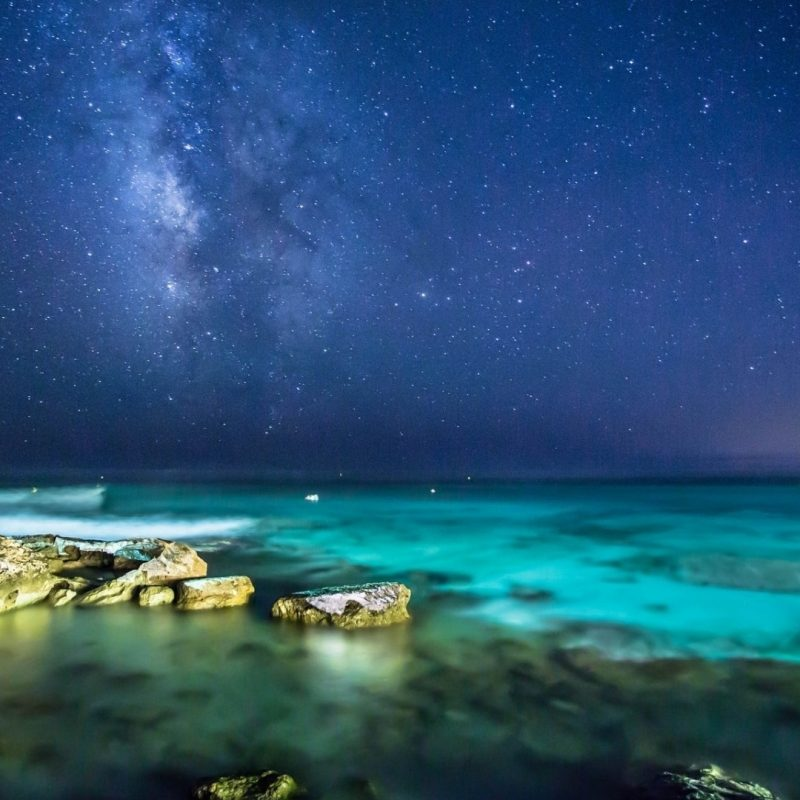 10 New Night Sky Hd Wallpapers 1080p Full Hd 1920 1080 For Pc