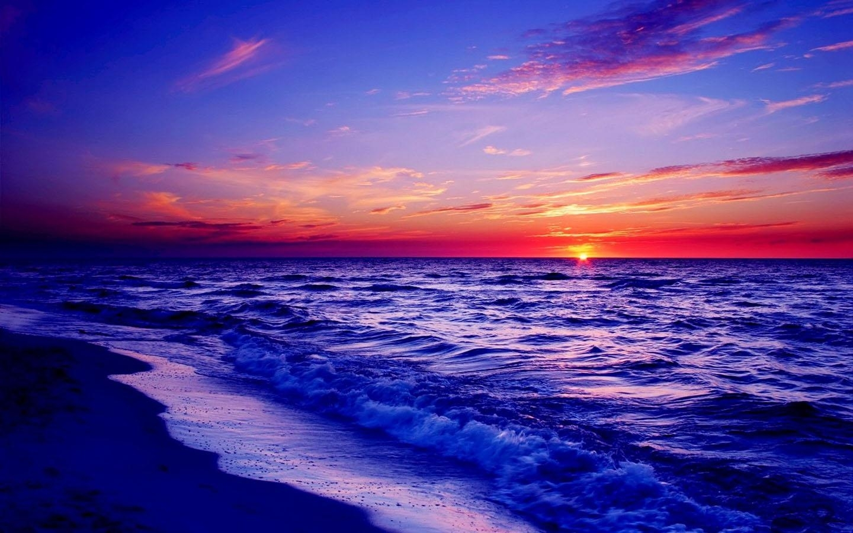ocean wallpaper 15755 - hdwpro