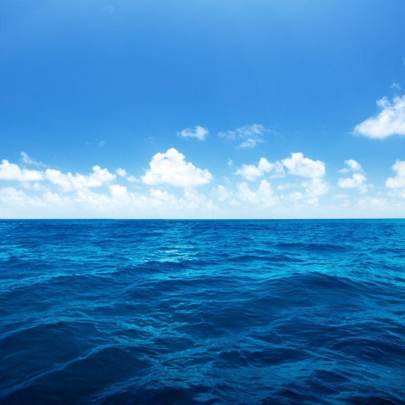 10 Top Ocean Pictures For Wallpaper FULL HD 1080p For PC Background 2020 free download ocean wallpaper allwallpaper in 5259 pc en 800x800