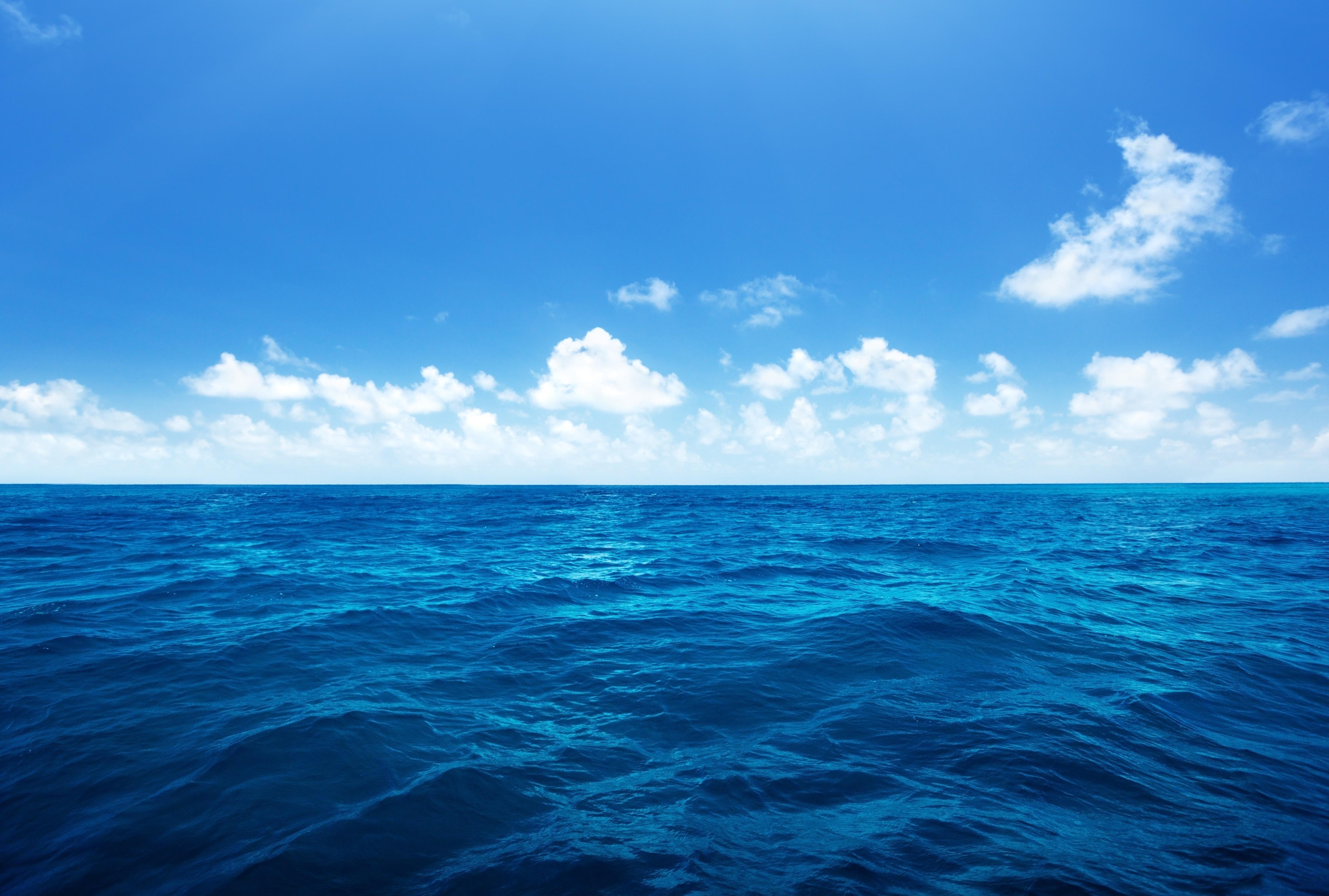 ocean wallpaper | allwallpaper.in #5259 | pc | en