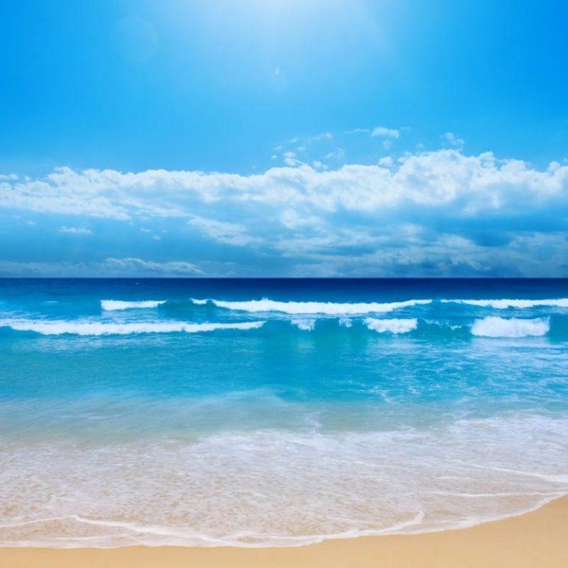 10 Top Ocean Desktop Wallpaper Hd FULL HD 1920×1080 For PC Background 2018 free download ocean wallpapers 24 800x800