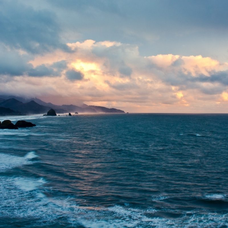 10 Top Ocean Desktop Wallpaper Hd FULL HD 1920×1080 For PC Background 2018 free download ocean wallpapers and screensavers 66 images 800x800