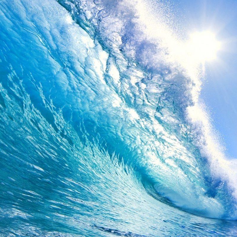 10 Most Popular Ocean Waves Desktop Wallpaper FULL HD 1920×1080 For PC Desktop 2020 free download ocean waves desktop background wallpaper hd wallpaper wiki 800x800