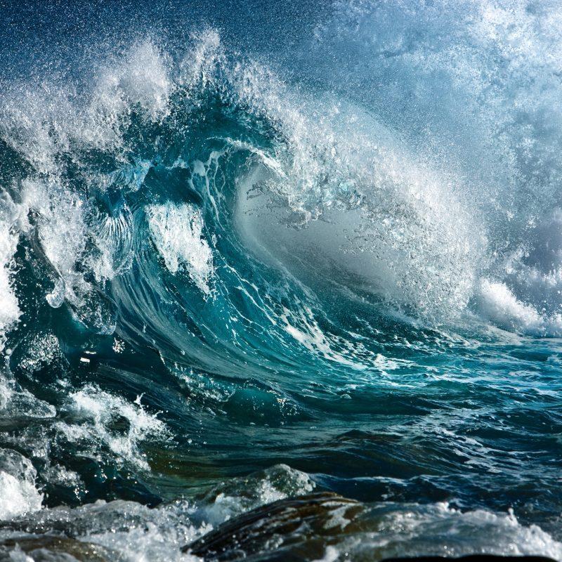 10 Most Popular Ocean Waves Desktop Wallpaper FULL HD 1920×1080 For PC Desktop 2021 free download ocean waves storm hd desktop wallpaper instagram photo background 800x800