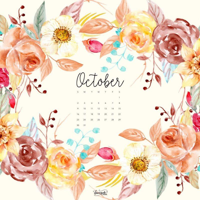 10 New October 2017 Desktop Wallpaper FULL HD 1920×1080 For PC Background 2020 free download october 2016 calendar tech pretties wallpaper computer 800x800