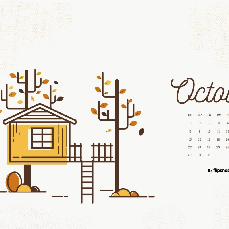 10 New October 2017 Desktop Wallpaper FULL HD 1920×1080 For PC Background 2021 free download october 2017 calendar wallpaper for desktop background 800x800