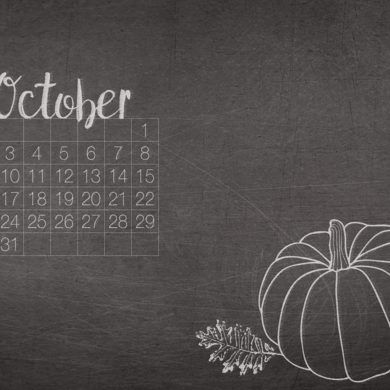10 New October 2017 Desktop Wallpaper FULL HD 1920×1080 For PC Background 2018 free download october 2017 calendar wallpapers wallpaper cave 800x800