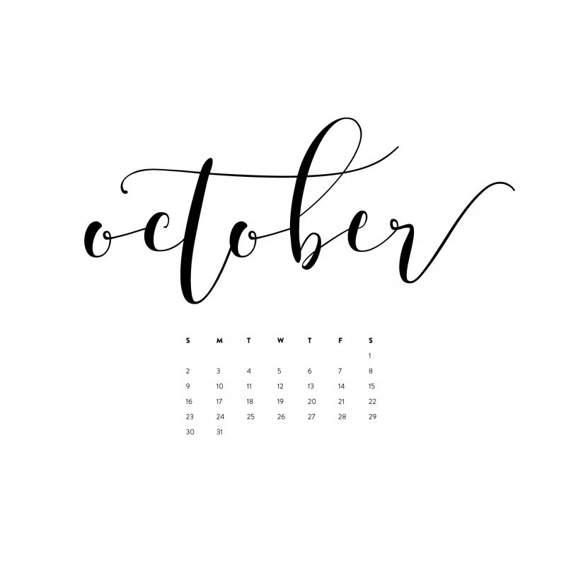 10 New October 2017 Desktop Wallpaper FULL HD 1920×1080 For PC Background 2018 free download october desktop iphone wallpapers ashlee proffitt 800x800