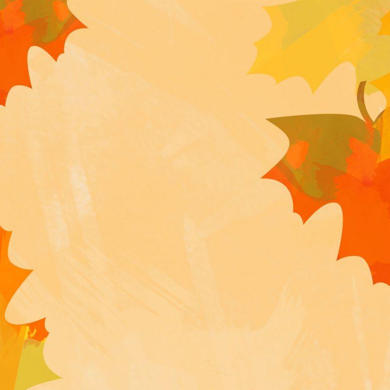 10 Most Popular Cute Fall Desktop Wallpaper FULL HD 1920×1080 For PC Desktop 2021 free download october fall desktop background desktop backgrounds pinterest 1 800x800