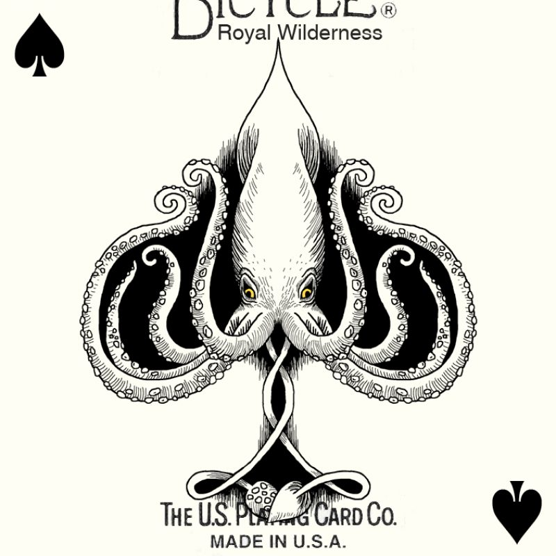 10 New Ace Of Spade Image FULL HD 1920×1080 For PC Background 2018 free download octopus ace of spades tattoos pinterest spades game decking 800x800