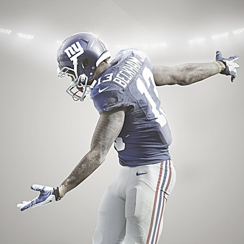 10 Latest Odell Beckham Jr Wallpaper 2016 FULL HD 1080p For PC Background 2018 free download odell beckham jr highlights 2015 hd youtube 800x800