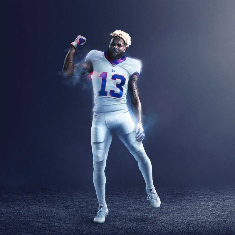 10 Top Odell Beckham Jr Iphone Wallpaper FULL HD 1080p For PC Background 2018 free download odell beckham jr on backgrounds wallpaper for computer hd pics waraqh 800x800