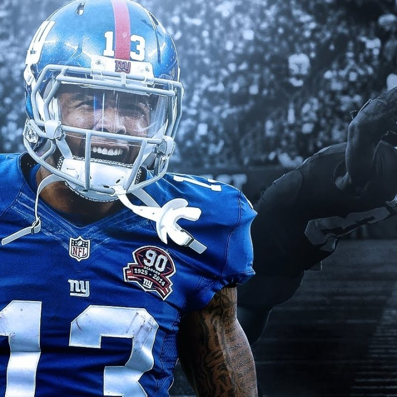 10 Top Odell Beckham Edit Wallpaper FULL HD 1080p For PC Desktop 2018 free download odell beckham jr the rookie hd youtube 800x800