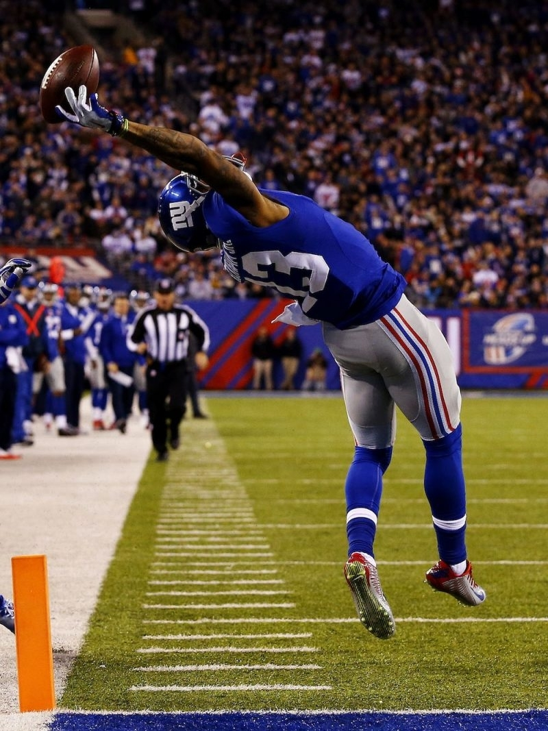 Title : odell beckham jr wallpaper and backgrounds in hd quality. Dimension : 800 x 1067. File Type : JPG/JPEG