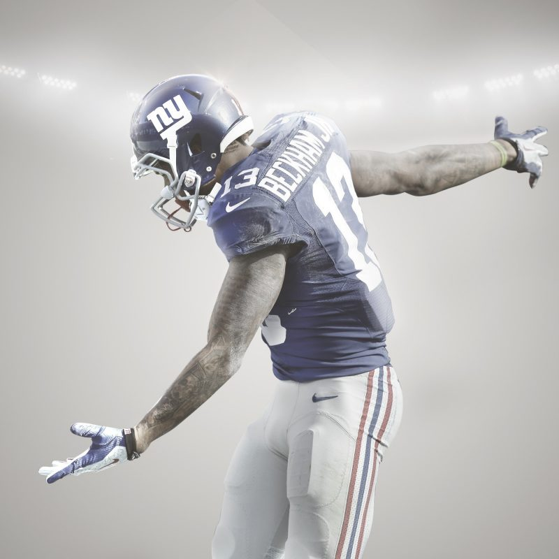10 Most Popular Odell Beckham Jr. Wallpaper FULL HD 1080p For PC Background 2018 free download odell beckham jr wallpaper c2b7e291a0 download free awesome high resolution 800x800