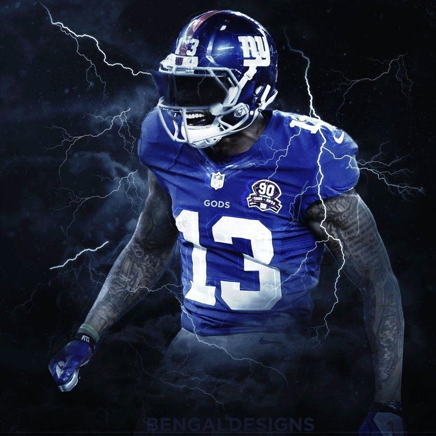 odell beckham jr wallpaper, pictures for iphone screens