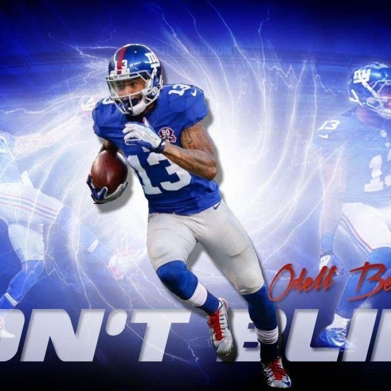 10 Top Odell Beckham Edit Wallpaper FULL HD 1080p For PC Desktop 2018 free download odell beckham jr wallpapers wallpaper cave 4 800x800