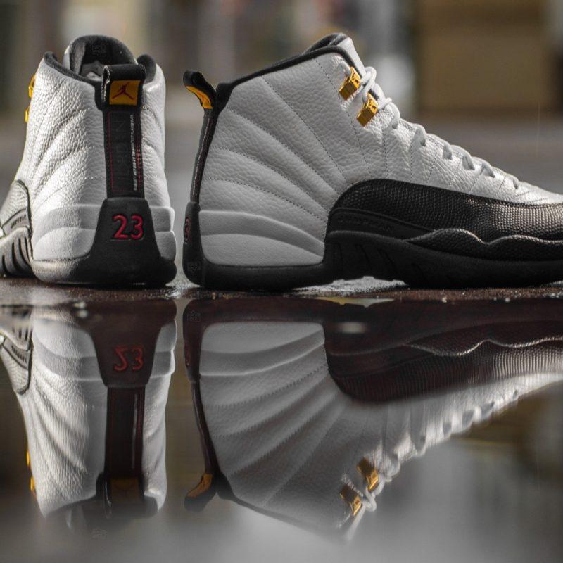 10 New Wallpaper Of Jordan Shoes FULL HD 1080p For PC Desktop 2018 free download of jordans shoes high quality full hd jordan desktop heavenwalls 1 800x800