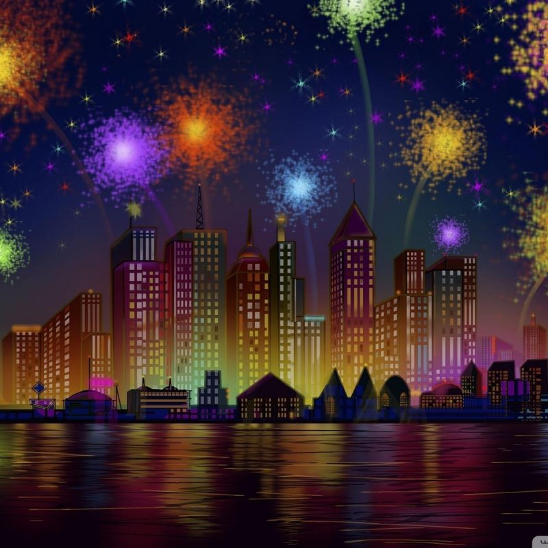10 Most Popular Fourth Of July Wallpapers FULL HD 1920×1080 For PC Desktop 2020 free download of july wallpapers 800x800