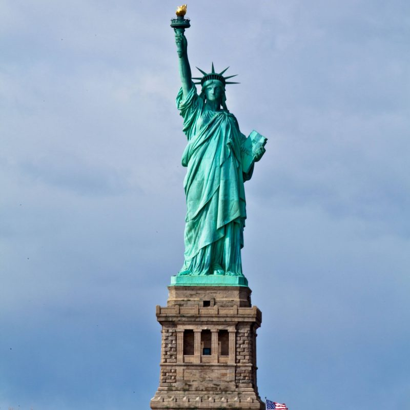 10 Top Statue Of Liberty Hd Wallpaper FULL HD 1920×1080 For PC Background 2020 free download of liberty hd wallpapers backgrounds free download 800x800