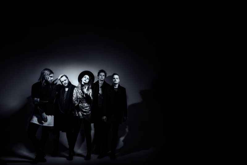 10 Most Popular Of Monsters And Men Wallpaper FULL HD 1920×1080 For PC Background 2020 free download of monsters and men wallpaper image group 45 800x534