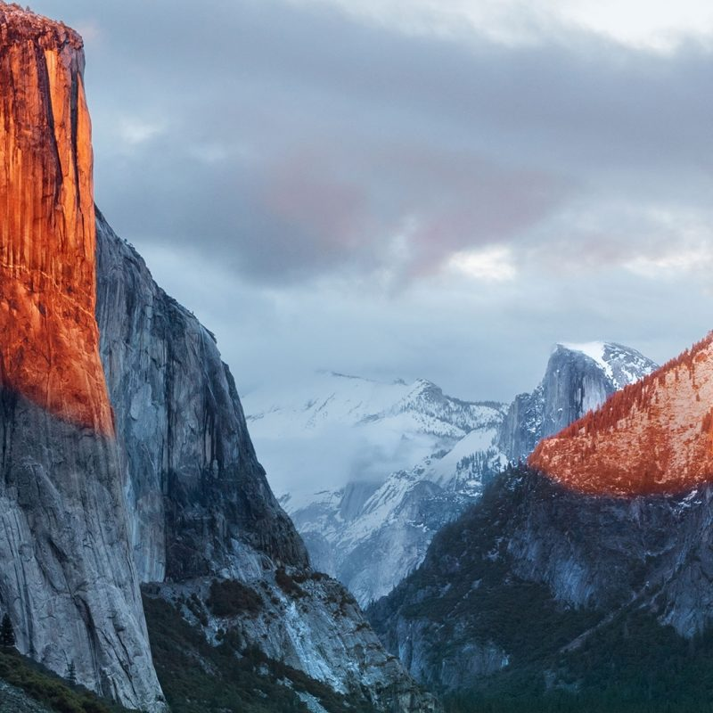 10 Best Mac Os X Wallpaper 1920X1080 FULL HD 1080p For PC Background 2018 free download official os x el capitan wallpapers for iphone ipad mac 800x800