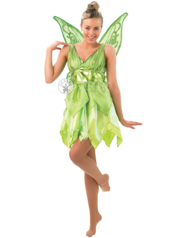10 New A Picture Of Tinkerbell FULL HD 1920×1080 For PC Desktop 2020 free download official tinkerbell costume 605x800