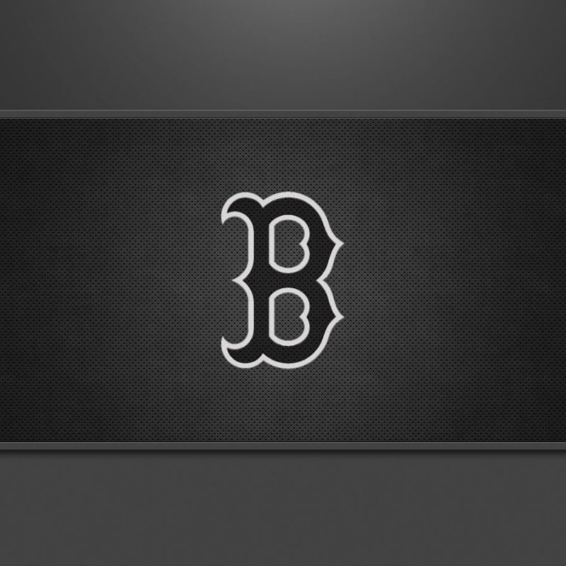 10 New Red Sox Phone Wallpapers FULL HD 1920×1080 For PC Background 2020 free download officially retired my patriots background today heres a new clean 800x800