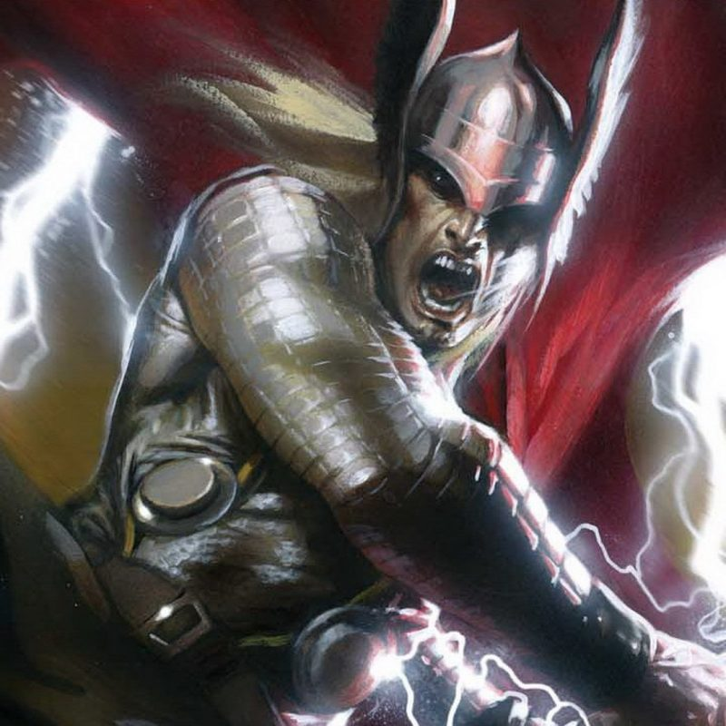 10 New Thor Norse God Wallpaper FULL HD 1080p For PC Desktop 2021 free download oh my pop culture pantheon differences between marvels thor and 800x800