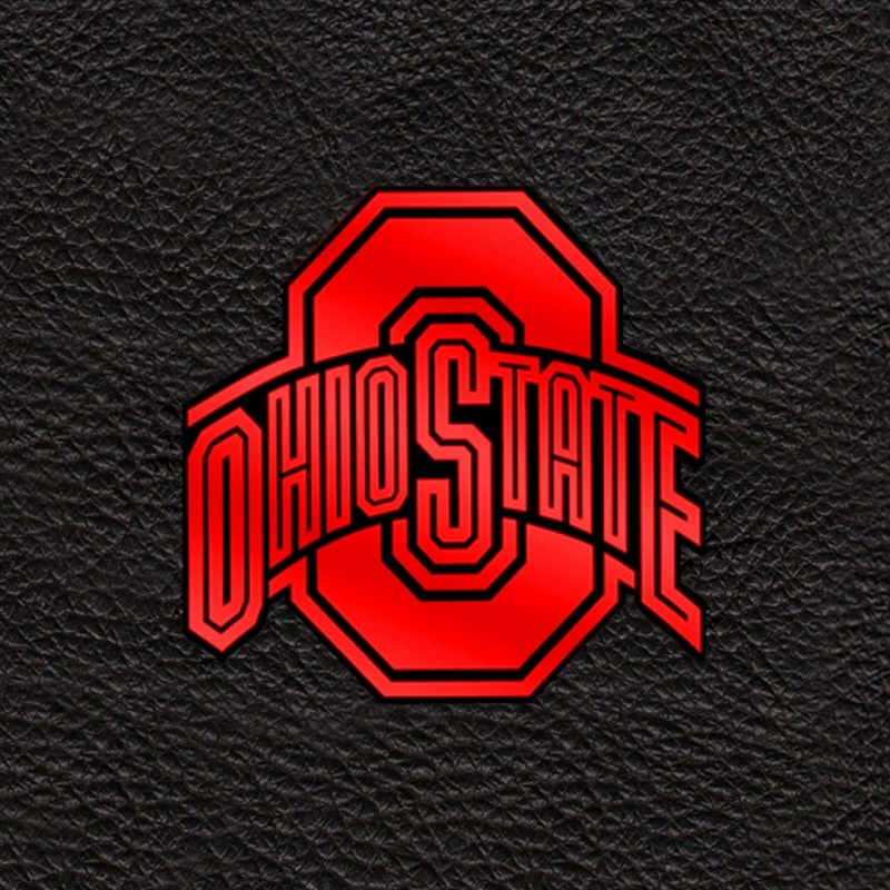 10 Most Popular Ohio State Computer Background FULL HD 1920×1080 For PC Background 2018 free download ohio state backgrounds c2b7e291a0 800x800