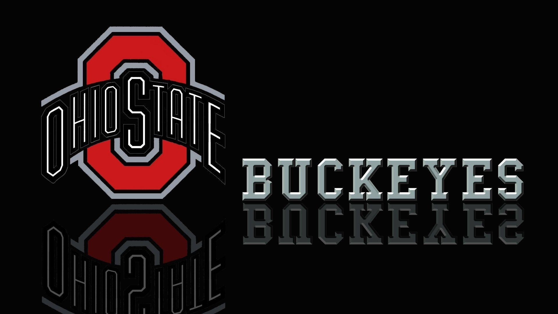 ohio state buckeyes backgrounds - wallpaper cave