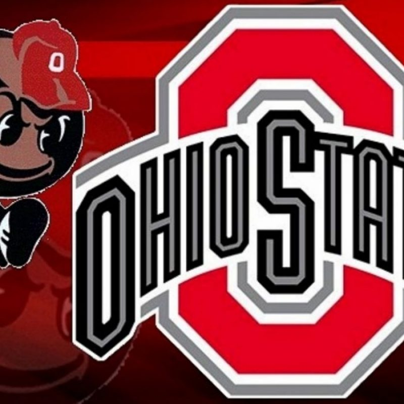 10 Best Ohio State Football Logo Wallpaper FULL HD 1080p For PC Background 2018 free download ohio state buckeyes college football 2 wallpaper 1920x1080 2 800x800